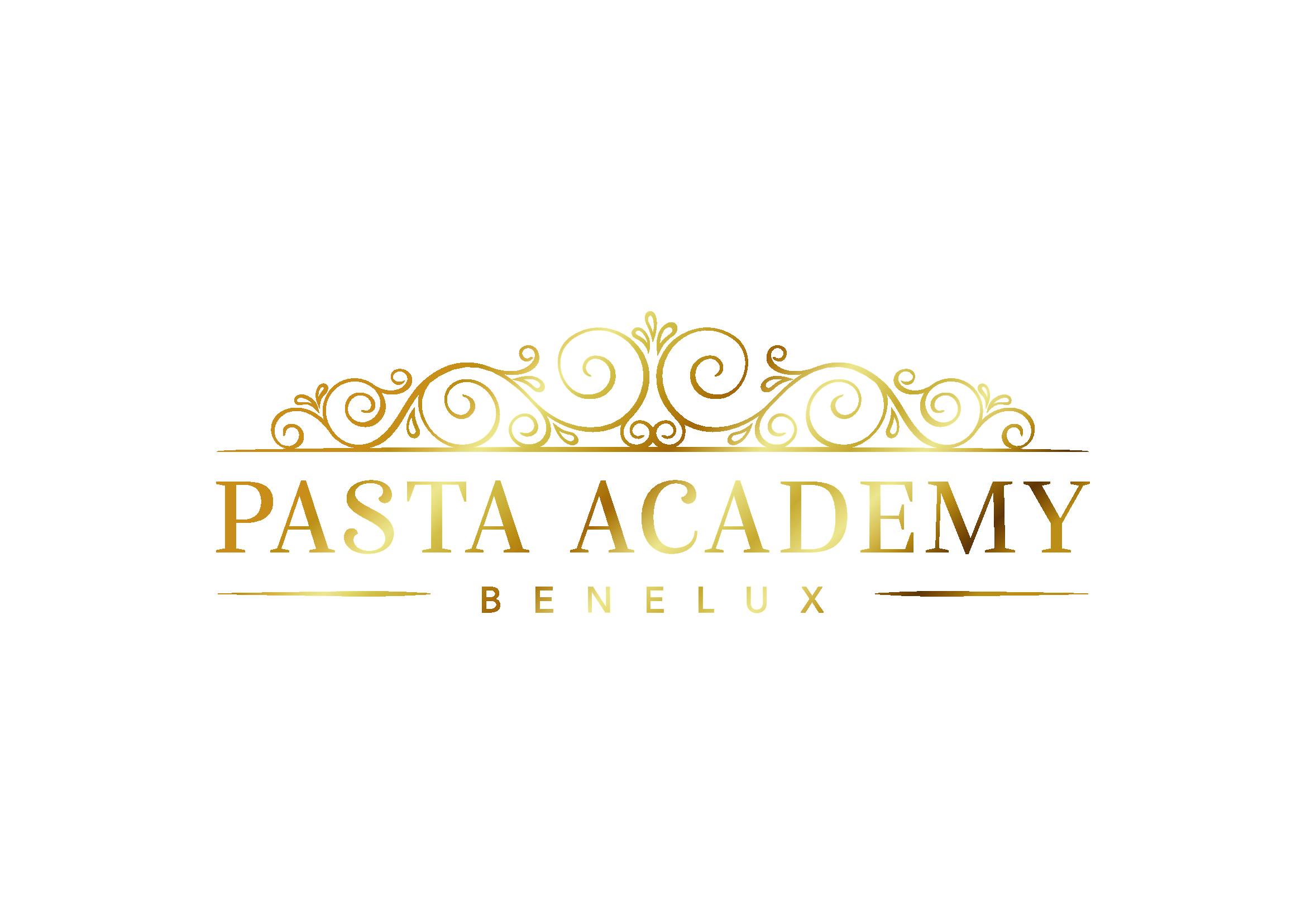 Pasta Academy Benelux - Leer traditionele Italiaanse pasta maken